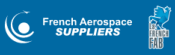 French Aerospace suppliers